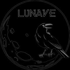 Lunave Prod