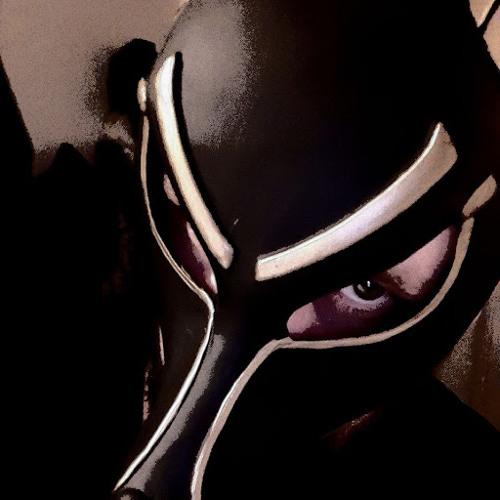 DJ Bewusst Verstörend's avatar