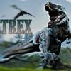 MR_ TREX