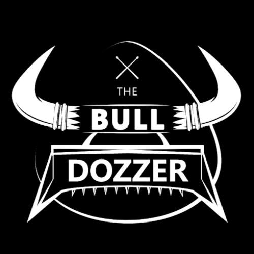 The Bull Dozzer's avatar