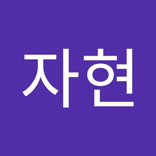 jamongjamong's avatar