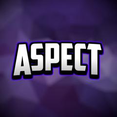 Aspect ZA