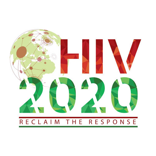 HIV2020 Online's avatar