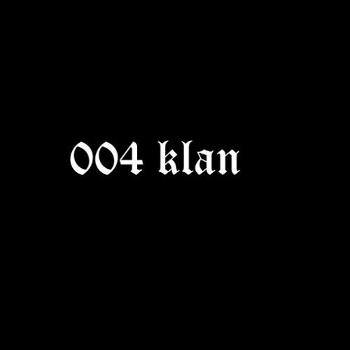 004KLAN's avatar