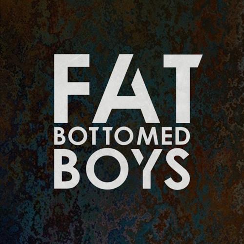 Fat Bottomed Boys's avatar