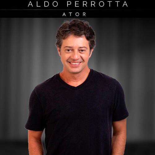 Aldo Perrotta's avatar