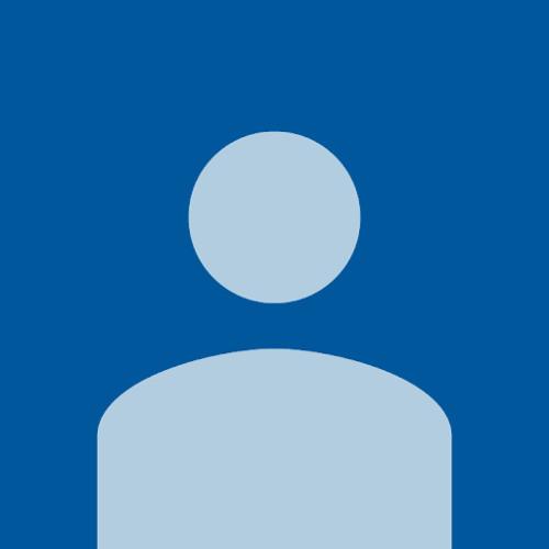 Zhenya's avatar
