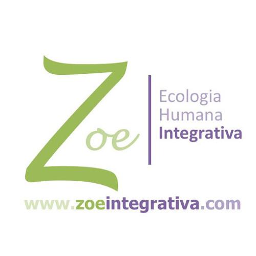 Zoe Integrativa's avatar