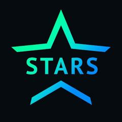 STARSFIT