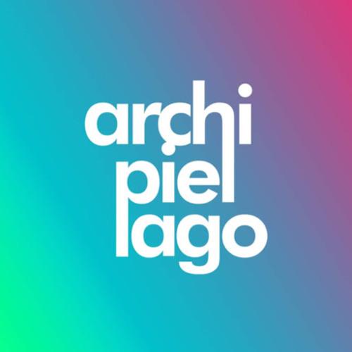 Danza ArchiPieLago's avatar