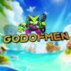 GodOfMen Channel