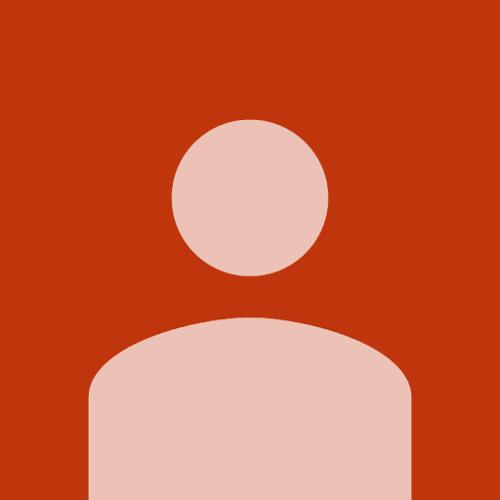 মামুন অাহমেদ জয়'s avatar