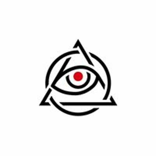 The Influence Foundation's avatar