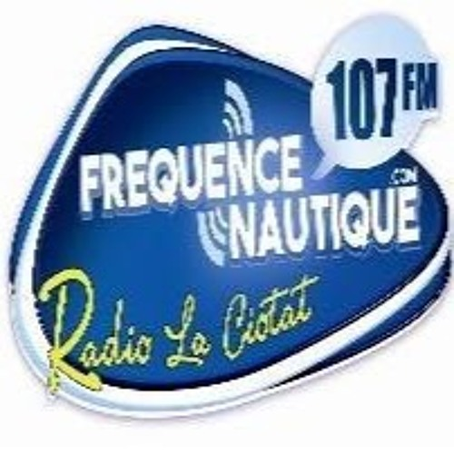 FREQUENCE NAUTIQUE's avatar