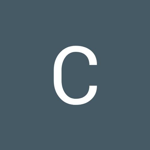 Colin Carney's avatar