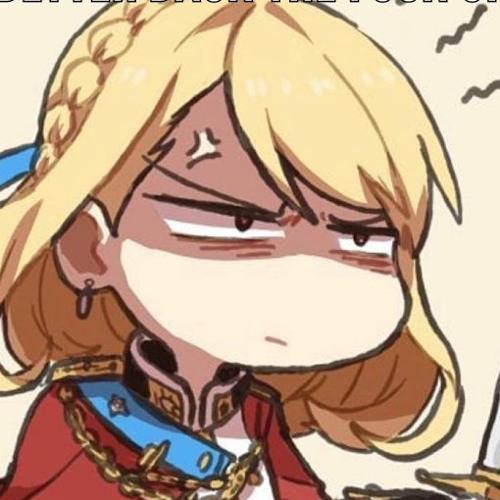 //RoastedCalamari//'s avatar
