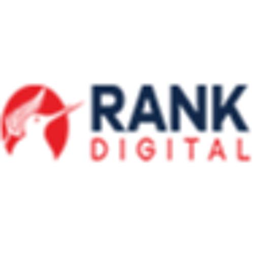 Rank Digital's avatar