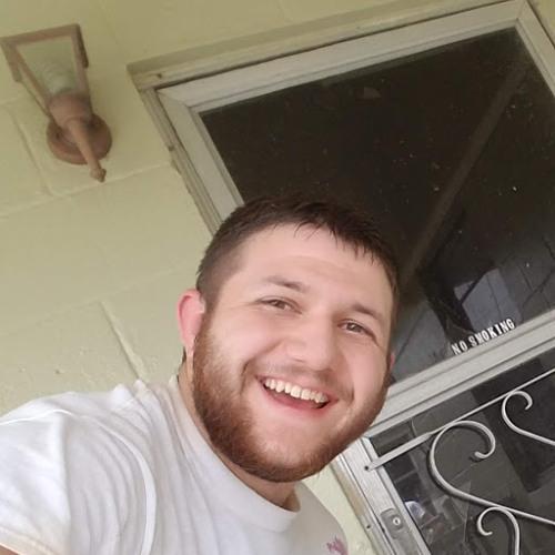 Matt Ebberwein's avatar