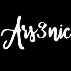 Ars3nic