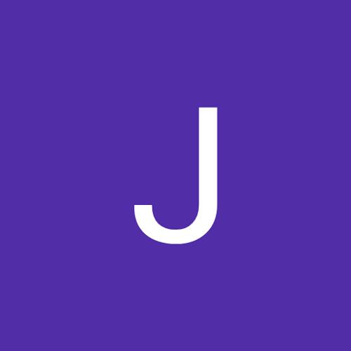 Jonh Jonathan's avatar