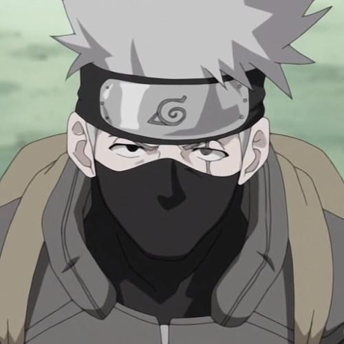 01 03's avatar