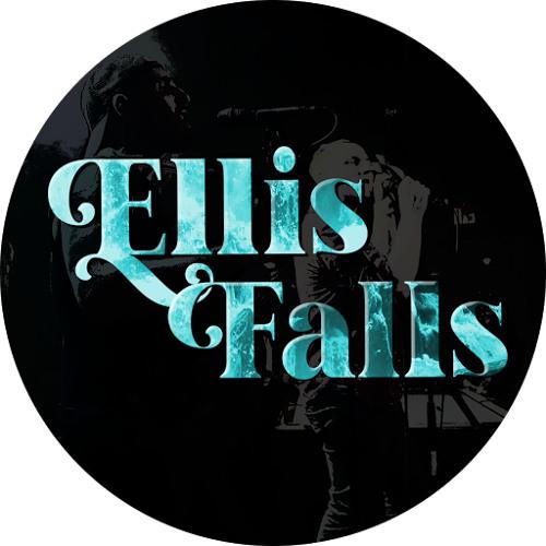 Ellis Falls's avatar