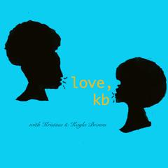 love, kb
