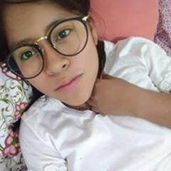 Lucessita Garcia