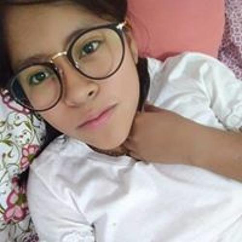 Lucessita Garcia's avatar