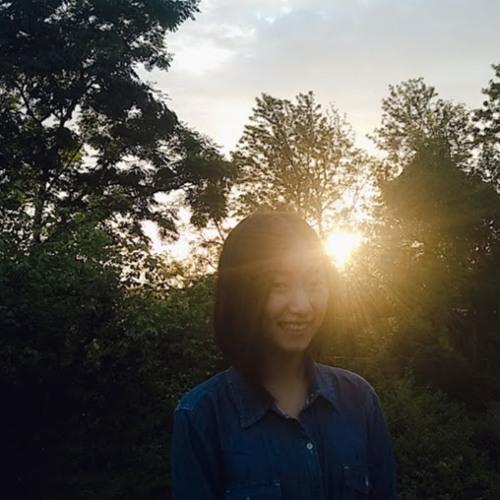 lugwam kamei's avatar