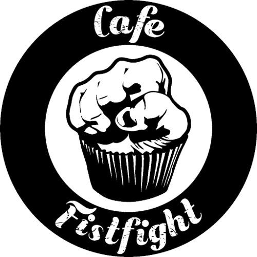 Cafe Fistfight's avatar