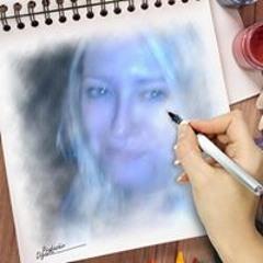 Arlene Kaczka