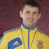 Sasha Vatyuk