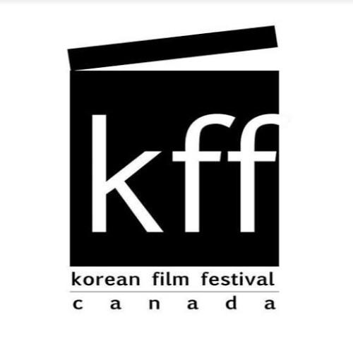 KoreanFilmFestivalCanada's avatar