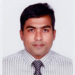 DR.MD.ARAFAT RAHMAN
