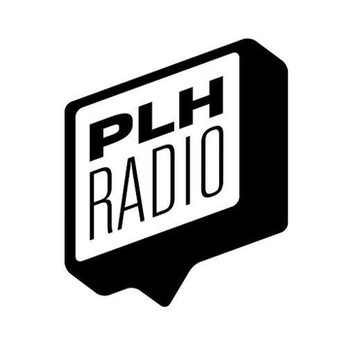 PLH Radio's avatar