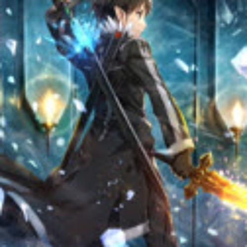 stero's avatar