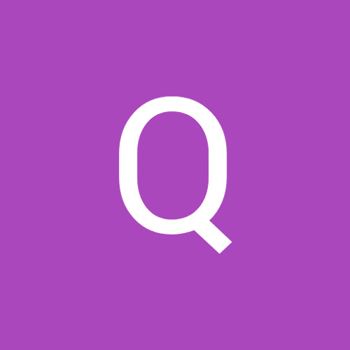 Quinton Ramsey's avatar
