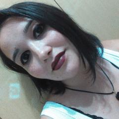 Luizi Jovasque