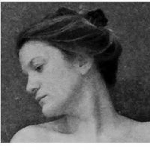 MargaretS's avatar