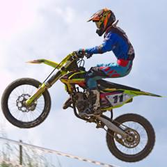 Asher Jessop