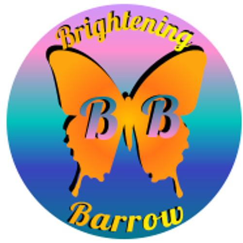 Brightening Barrow's avatar