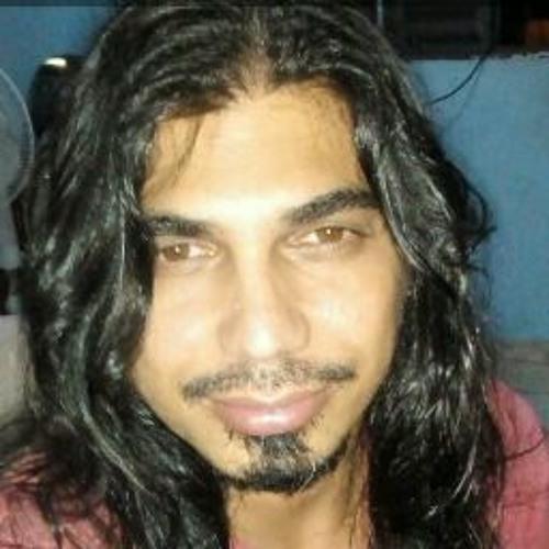 Lutão Oliveira's avatar
