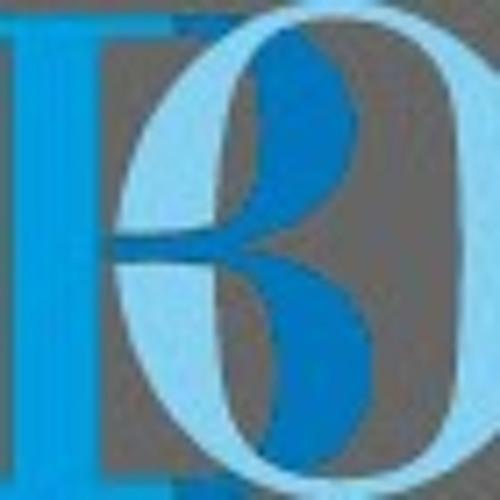 Ice Blue Orchestra's avatar