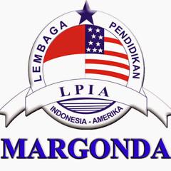 LPIA Margonda Depok
