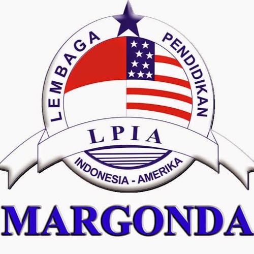 LPIA Margonda Depok's avatar