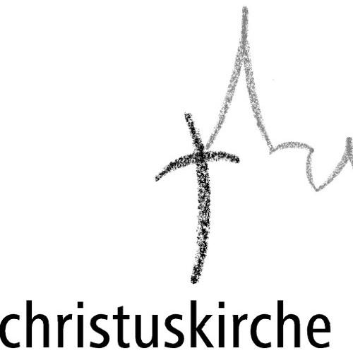 Christuskirche Kreuzberg's avatar