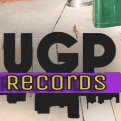 UGPRecords.LLC