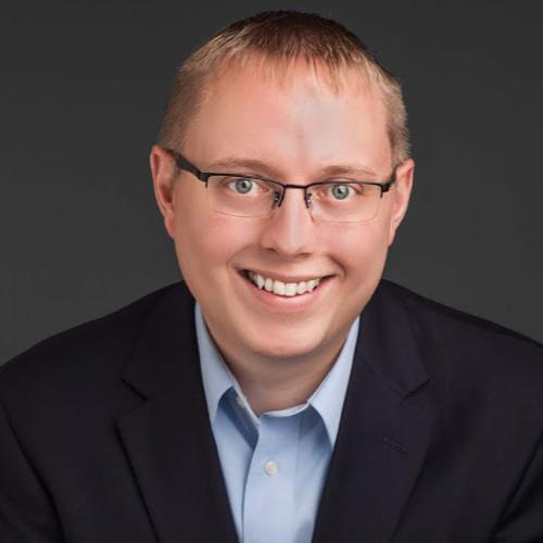 Robert Greiner's avatar