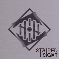 StripedSight Rock